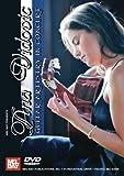 Guitar Artistry in Concert [DVD] [Import]