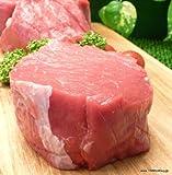 超!厚切りフィレミニヨン(牛ヒレステーキ)250g 【販売元:The Meat Guy(ザ・ミートガイ)】