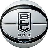 molten(モルテン) バスケットボール B.LEAGUE Bリーグサインボール B2B500-WK
