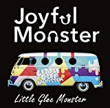 Joyful Monster(通常盤)(2CD) - Little Glee Monster