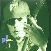 HEAVY'N JAZZ & STUTTGART ARIA by JACO PASTORIUS (2002-02-15)
