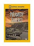 National Geographic: Piramidy L?mierci [DVD] (English audio)