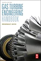 Gas Turbine Engineering Handbook, Fourth Edition
