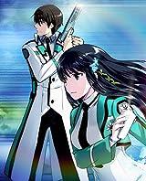 魔法科高校の劣等生 Blu-ray Disc BOX(完全生産限定版)