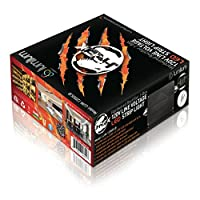 j-rex。Hardwiredライン電圧の接続整流器j-box。使用のみwith lumilum 120V LEDストリップライト