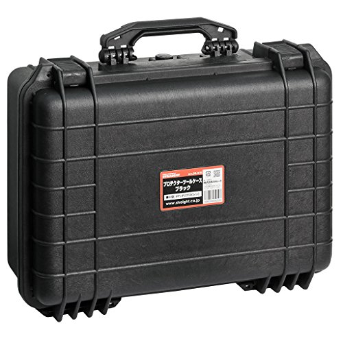 ストレート プロテクターツールケース 09-015