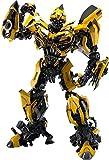 トランスフォーマー/最後の騎士王 BUMBLEBEE [バンブルビー] ノンスケール ABS&PVC&POM&PC製 塗装済み可動フィギュア