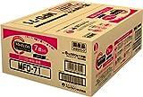 メディファス 7歳から チキン味 6kg(500gx12)