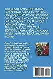 POSTMAN GRANDDAD :The Naughty ELF: FULL CLOUR EDITION 画像