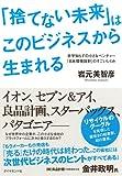 パタゴニア アウトレット 「捨てない未来」はこのビジネスから生まれる———赤字知らずの小さなベンチャー「日本環境設計」のすごいしくみ
