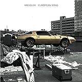 European Song (Colour Vinyl) [Analog]