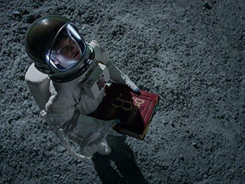 月面着陸の方法