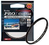 Kenko 77S PRO1D プロテクター(W)ワイド 252772