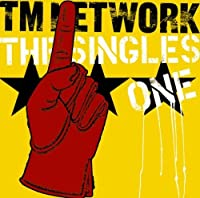 Tm Network the Singles 1 by Tm Network (2008-05-28)