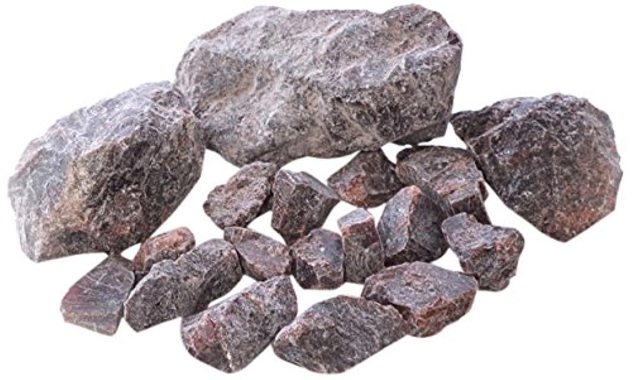 レギュラーバナナ放牧する1年分のブラックダイヤソルト岩塩 お得な12キロ お風呂用(約360回分)