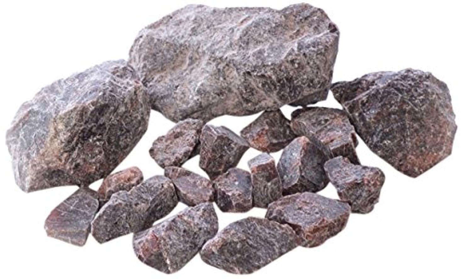 旅行代理店帝国行動1年分のブラックダイヤソルト岩塩 お得な12キロ お風呂用(約360回分)