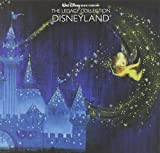 Walt Disney Records Legacy Col 画像