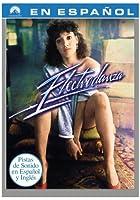Flashdance [Import USA Zone 1]