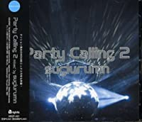 Party Calling2