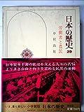 日本の歴史 29 労働者と農民