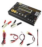 G6 DC 充電器 G0032