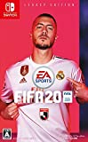 FIFA20 Legacy Edition [Nintendo Switch]