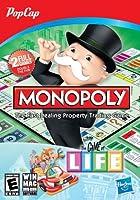 Monopoly and Life [並行輸入品]