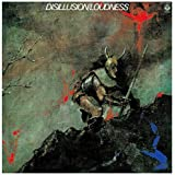 DISILLUSION~撃剣霊化~