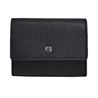 cheap for discount 04d36 b9d13 アウトレット品】 コーチ コインケース F59110-BLK COACH メンズ ...