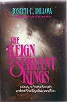 Reign of the Servant Kings