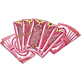 カードキャプターさくら さくらカードコレクション ダーク