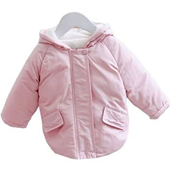 c1ff59b80ac3f candy88韓国子供服 キッズ ダウンコート 赤ちゃん アウター 綿服 冬服 お出掛け 厚手