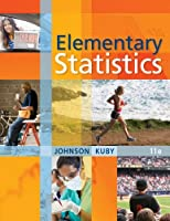Bundle: Elementary Statistics 11th + Student Solutions Manual + Statistics CourseMate with eBook Printed Access Card【洋書】 [並行輸入品]