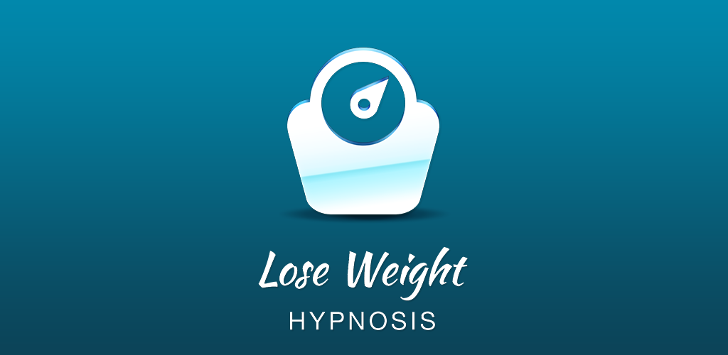 free lose weight hypnosis mp3