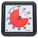 Time TimerR Time Timer タイムタイマー 19 cm 【 用途いろいろ タ...