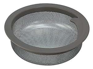 カクダイ 浅型バスケット 4512-50 4512-50
