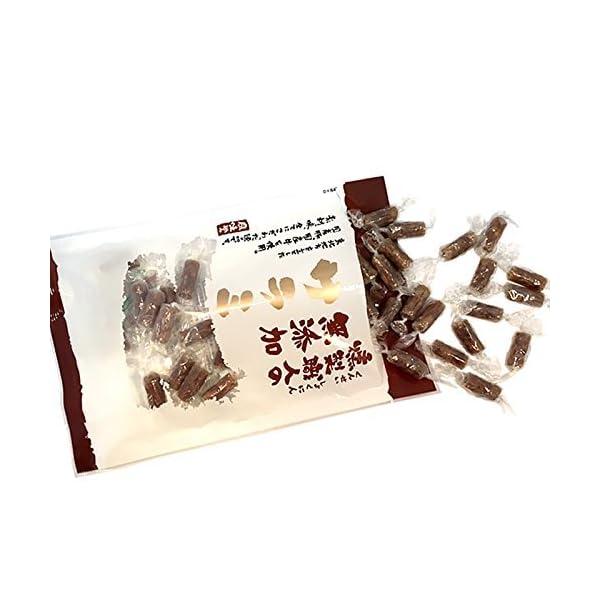燻製職人の無添加サラミ 1kg (100g×10袋)の紹介画像2