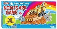 Ideal Noah's Ark Game [並行輸入品]