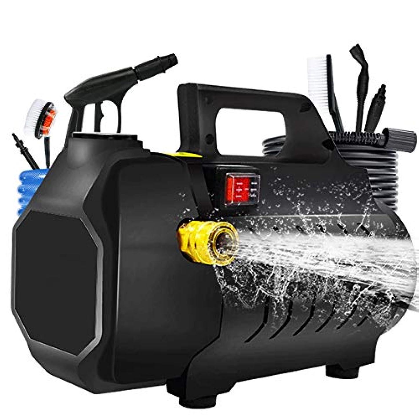 アクセスできない野心ラジカルKk 2800PSI電気圧力洗濯機2.0GPMパワー洗濯機の高圧力洗濯機クリーナー機械、電気ハイなパワー圧力洗濯機、パワー洗濯機