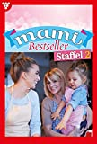 Mami Bestseller Staffel 2 – Familienroman: E-Book 11-20 (German Edition)