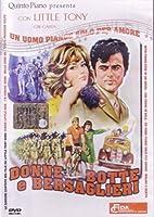 Donne... Botte E Bersaglieri [Italian Edition]