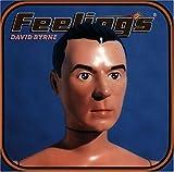 Feelings 画像
