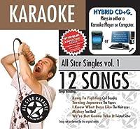 All Star Singles 1