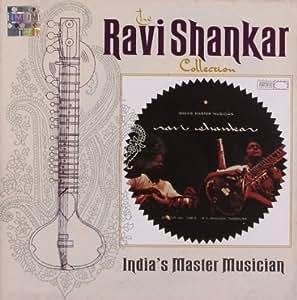 India's Master Musician