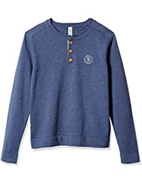 Kid Nation SWEATER ボーイズ
