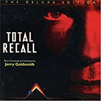 Ost: Total Recall