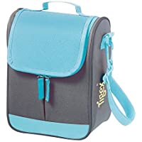 Tigex Nomade Cool Bag by Tigex