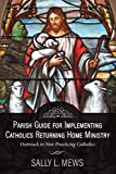 レディース 水着 Parish Guide for Implementing Catholics Returning Home Ministry: Outreach to Non-Practicing Catholics