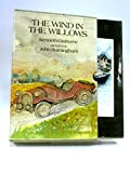 The Wind in the Willows: Pop-up Book