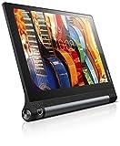 【Amazon.co.jp限定】 Lenovo タブレット YOGA Tab 3 10 ZA0A1011LJP/Android5.1/10.1インチ/1GB /16GB